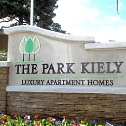 Park Kiely - San Jose, California 95129