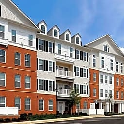 Enclave at Emerson - Laurel, Maryland 20723
