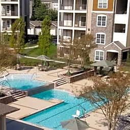 Atley On The Greenway - BRAND NEW LUXURY - Ashburn, Virginia 20147