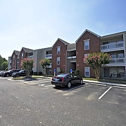 Jefferson Pointe - Prince George, Virginia 23875