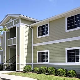 Magnolia Crossing - Pace, Florida 32571