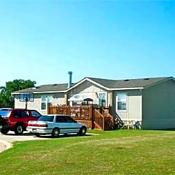 Watson Estates Manufactured Home Community - Oklahoma City, Oklahoma 73108
