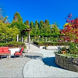 Park Highland - Bellevue, Washington 98005