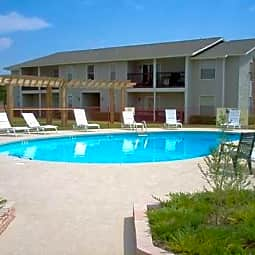 Arbor Creek Apartments - Wichita Falls, Texas 76308