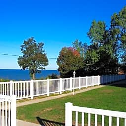 Westview Apartments - Saint Joseph, Michigan 49085