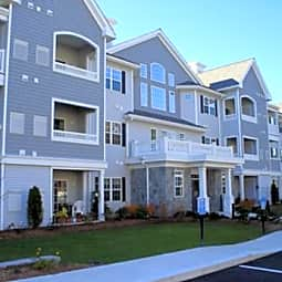 North Pointe - Hanover, Massachusetts 2339