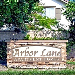 Arbor Lane Apartment Homes - Rancho Santa Margarita, California 92688