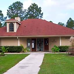 Mission Forest Apartments - Saint Marys, Georgia 31558