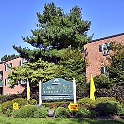 Coventry Place - Magnolia, New Jersey 8049