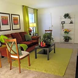 The Lexington Apartments - East Point, Georgia 30344