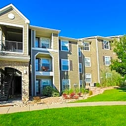 Dakota Ridge - Littleton, Colorado 80127