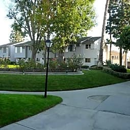 Cascade Terrace - Westminster, California 92683