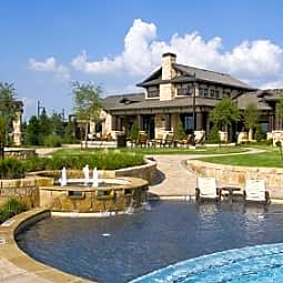 Monterra Village - Fort Worth, Texas 76177
