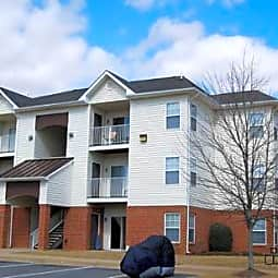 Pemberton Village Apartments - Winchester, Virginia 22601