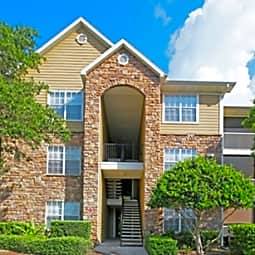 Rocky Creek Apartments - Tampa, Florida 33634