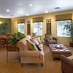 Terra Vista Townhomes & Apartment Homes - Rancho Cucamonga, California 91730