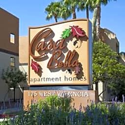 Casa Bella - MEB - Tucson, Arizona 85706