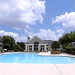 The Arbors At Fairview - Simpsonville, South Carolina 29680