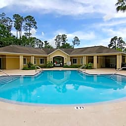 Holly Cove - Orange Park, Florida 32073