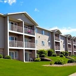 Wyndemere Apartments - Saint Cloud, Minnesota 56301