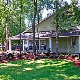 Springhouse - North Charleston, South Carolina 29406