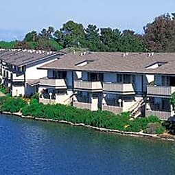 Shadow Cove - Foster City, California 94404