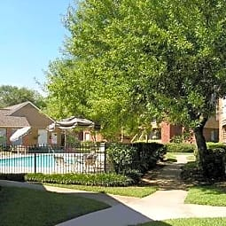 Hickory Hill - Tomball, Texas 77375