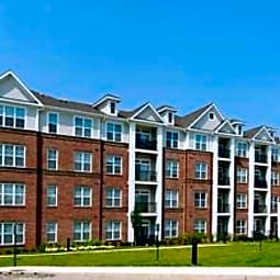 The Apartments at Cobblestone Square - Fredericksburg, Virginia 22401