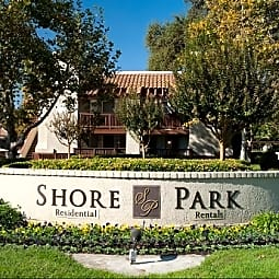 Shore Park - Sacramento, California 95831