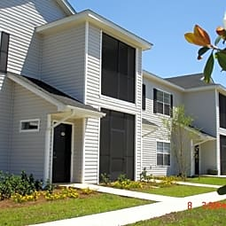 Sweet Water Apartment Homes - Gulf Shores, Alabama 36542