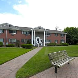 Fairfield Eastbrook Gardens - Bay Shore, New York 11706