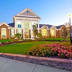 Alta Legacy Oaks - Knightdale, North Carolina 27545