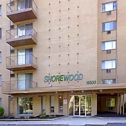 The Shorewood - Cleveland, Ohio 44110
