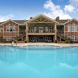 Langtree Apartments - Mooresville, North Carolina 28117