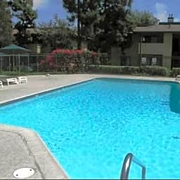 Cherry Cove Apartments - Ontario, California 91761
