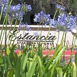 Estancia Apartment Homes - Ontario, California 91764