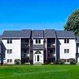 Riverview Apartments - Grafton, Massachusetts 1519