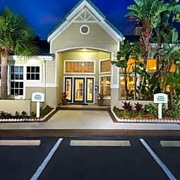 Bayridge Apartments - Clearwater, Florida 33759