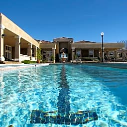 Siena Villas - Elk Grove, California 95758