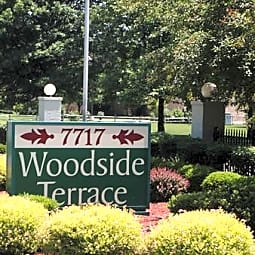 Woodside Terrace - Holland, Ohio 43528
