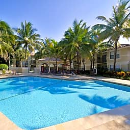 Gables Town Colony - Boca Raton, Florida 33433