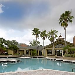 West Port Colony Apartments - Saint Petersburg, Florida 33716