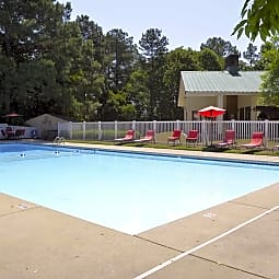 Heather Ridge Apartments - Fayetteville, North Carolina 28311