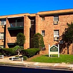 249 Reynolds Terrace Apartments - Orange, New Jersey 7050