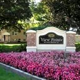 View Pointe Apartments - Valparaiso, Indiana 46383