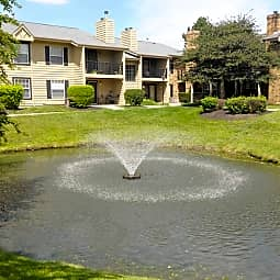 Brookdale on the Park - Naperville, Illinois 60563
