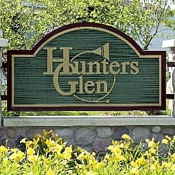 Hunters Glen - Wayland, Michigan 49348