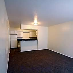 Crescent Ridge Apartments - Irving, Texas 75061