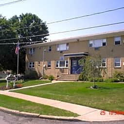 Village Arms Apartments - Phillipsburg, New Jersey 8865