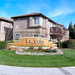 La Vina Apartments - Livermore, California 94550
